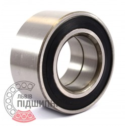 IR8091 Angular contact ball bearing