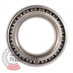 JLM104948/10 [CX] Tapered roller bearing