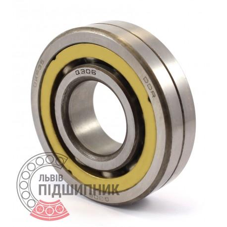 Q306 [Kinex ZKL] Angular contact ball bearing