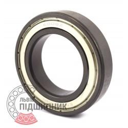 6008 ENC ZZ 330 C [BRL] Deep groove ball bearing