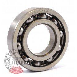 16003 Deep groove ball bearing