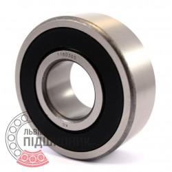 1160305 Deep groove ball bearing