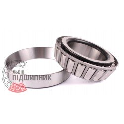 LM102949/10 [Fersa] Tapered roller bearing