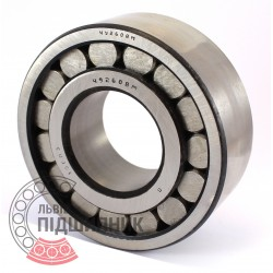 492608 [GPZ] Cylindrical roller bearing