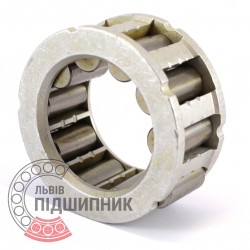 822707 [GPZ] Cylindrical roller bearing