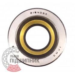 218409 Thrust ball bearing