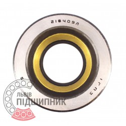 218409 Thrust ball bearing
