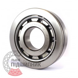 692409 [GPZ-10] Cylindrical roller bearing