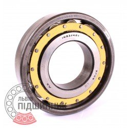142314 [GPZ] Cylindrical roller bearing