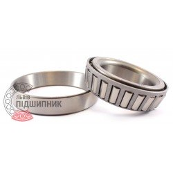 LM300849/11 [CX] Tapered roller bearing