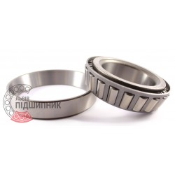 LM603049/11 [CX] Tapered roller bearing