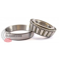 LM48548/10 [CX] Tapered roller bearing