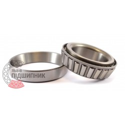L68149/10 [PFI] Tapered roller bearing