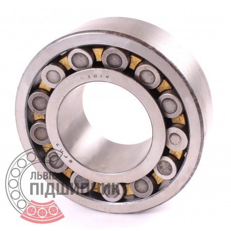22316K [GPZ] Spherical roller bearing