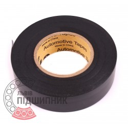 Electrical tape (Vongle) 30x0,019m