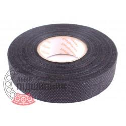 Ізострічка шовкова (Certoplast) 25х0,019м