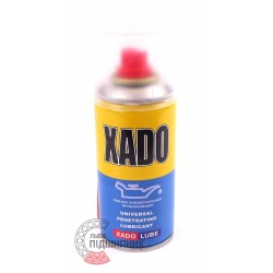 Аерозоль універсальний рідкий ключ (ХАDО), 150мл