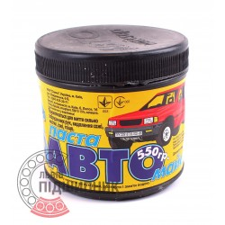 "Washing paste ""Auto master"", 500gr"