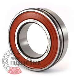 539860 [FAG] Deep groove ball bearing