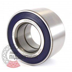 256908 [SKL] Angular contact ball bearing