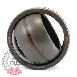GE45E [ZVL] Radial spherical plain bearing