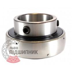 UC210 [ZVL] Insert ball bearing