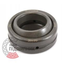 GE15E [ZVL] Radial spherical plain bearing