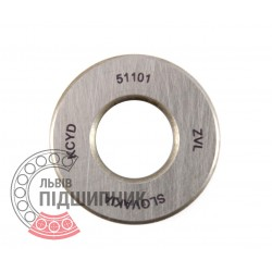 51101 [ZVL] Thrust ball bearing