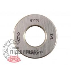 51101 [ZVL] Thrust ball bearing