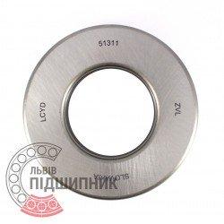 51311 [ZVL] Thrust ball bearing