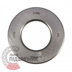51309 [ZVL] Thrust ball bearing