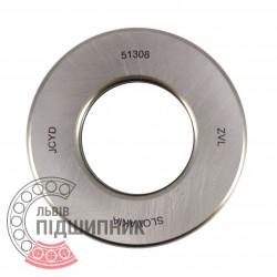 51308 [ZVL] Thrust ball bearing
