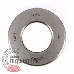 51307 [ZVL] Thrust ball bearing
