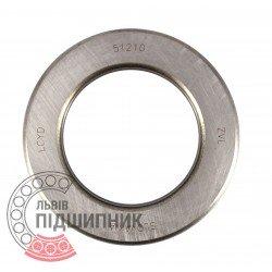 51210 [ZVL] Thrust ball bearing