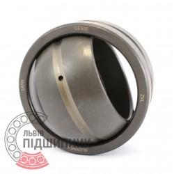 GE50E [ZVL] Radial spherical plain bearing