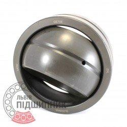GE70E [ZVL] Radial spherical plain bearing