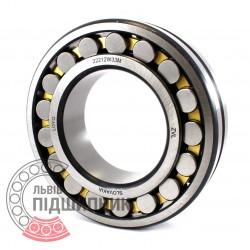 22212 W33M [ZVL] Spherical roller bearing