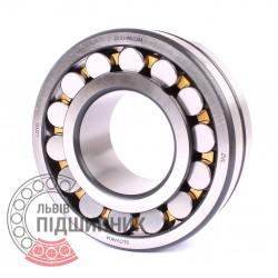 22314 W33M [ZVL] Spherical roller bearing