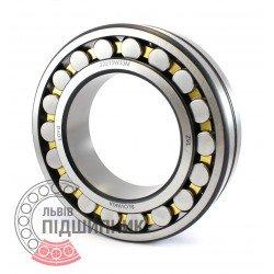 22215 W33M [ZVL] Spherical roller bearing