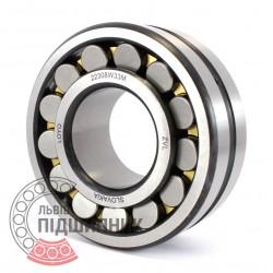 Bearing 22208 СW33