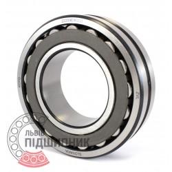 22209 EW33J [ZVL] Spherical roller bearing