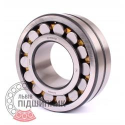 22316 W33M [ZVL] Spherical roller bearing
