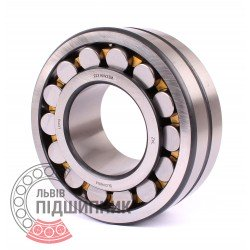 22316 W33M [ZVL] Spherical roller bearing