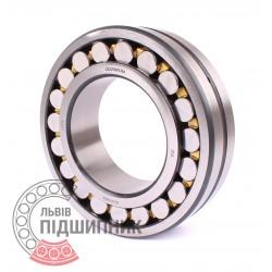 22220 W33M [ZVL] Spherical roller bearing