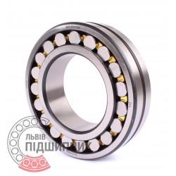 22218 W33M [ZVL] Spherical roller bearing