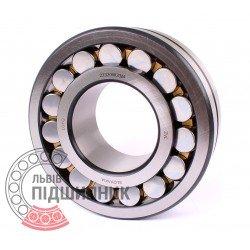 22320 W33M [ZVL] Spherical roller bearing