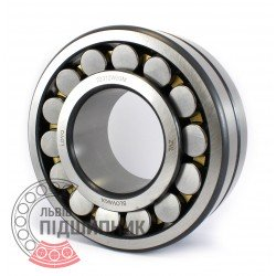 22312 W33M [ZVL] Spherical roller bearing