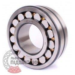22318 W33M [ZVL] Spherical roller bearing