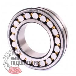22217 W33M [ZVL] Spherical roller bearing