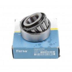 09081/09196 [Fersa] Конічний роликовий підшипник. Дюймові розміри.